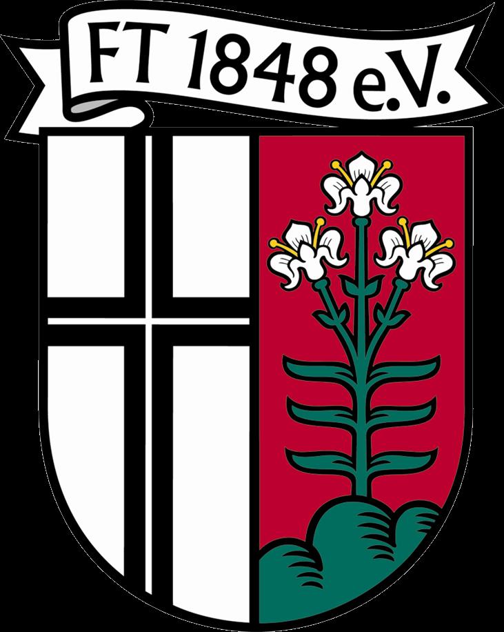 FT 1848 e.V.