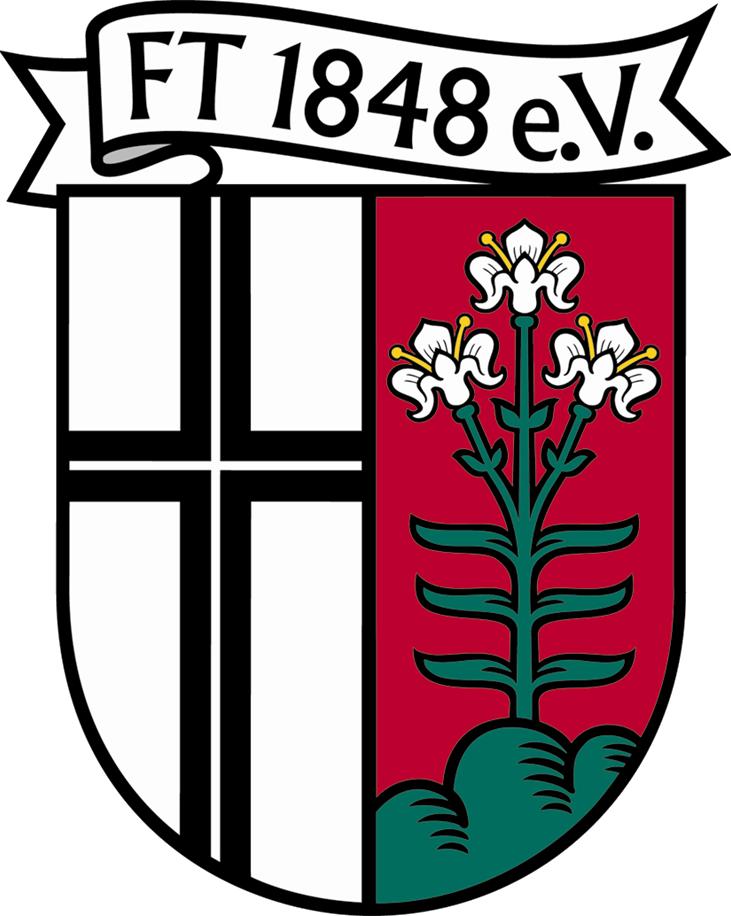 FT Fulda