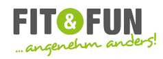 Fit & Fun Fulda